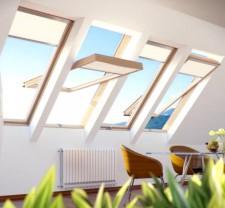 В квартире как сделать шумоизоляцию дополнительную