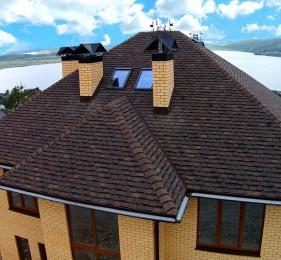 Гаража для крыши жидкая гидроизоляция